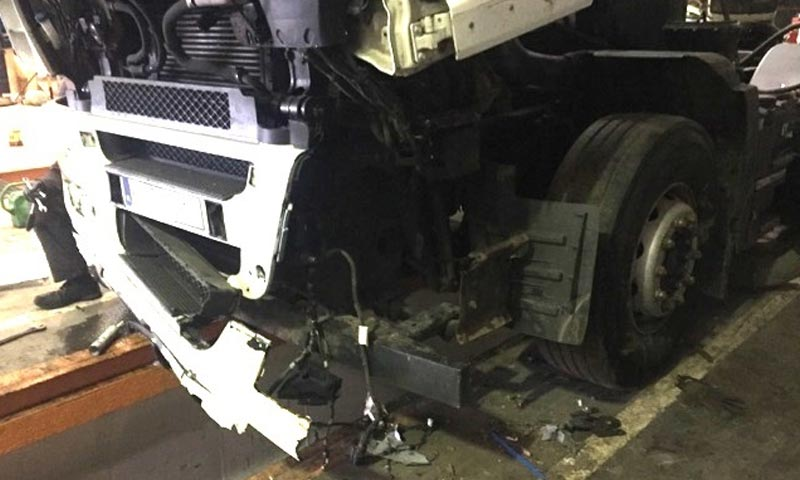 crash-repairs