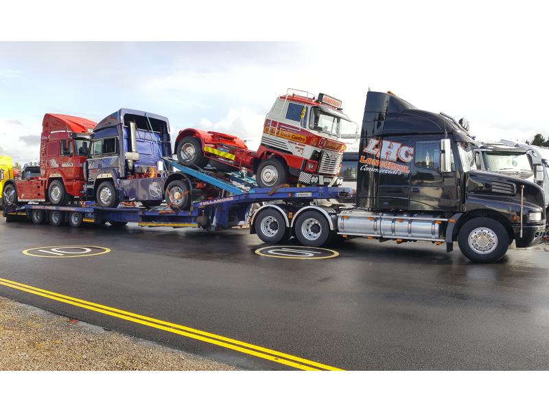 emergency-truck-breakdown-ireland