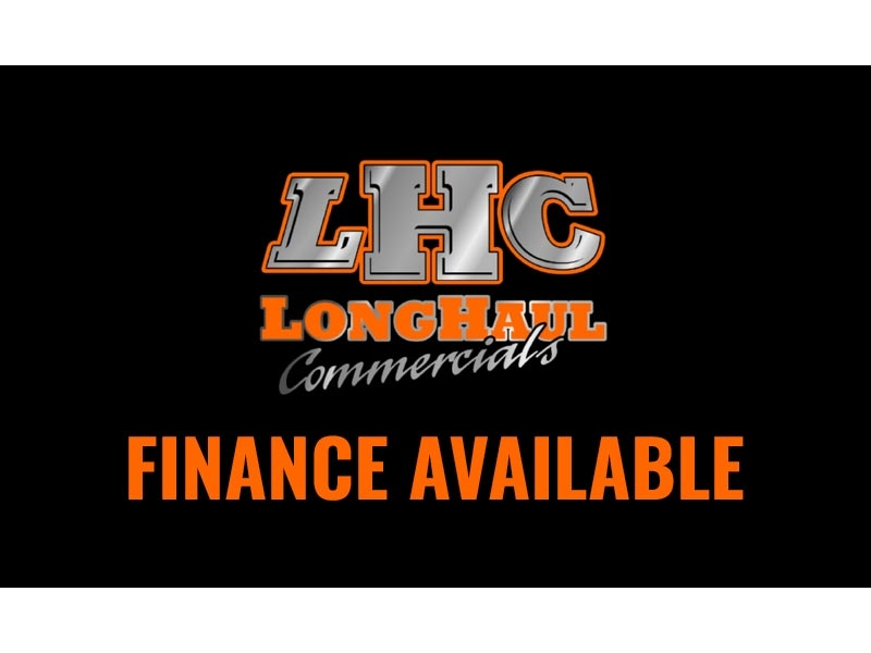 finance-available-1