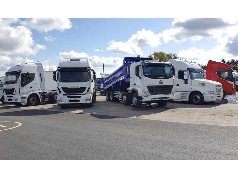 new-vehicles